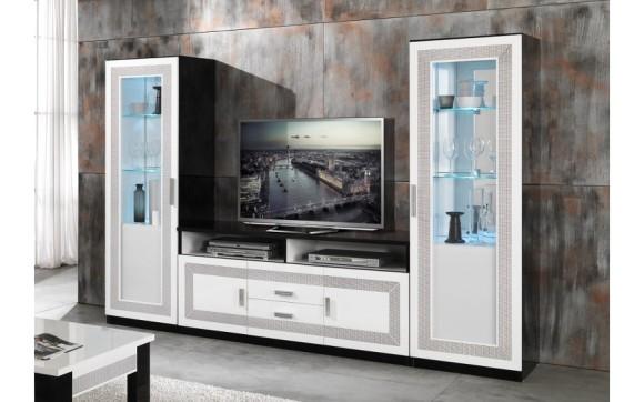 ensemble-vitrine-meuble-tv-laque-noir-blanc-a-strass-tea
